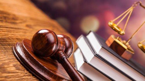 В Марий Эл избрали нового председателя Конституционного суда