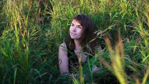 Анна Романова, тренер по холистическому танцу: «Тело может многое рассказать о человеке»