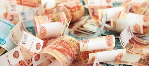 Бывший сотрудник колонии в Марий Эл незаконно заработал 5 миллионов рублей
