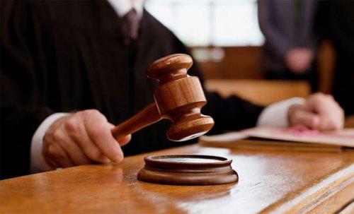 Директора водоснабжающего предприятия ждет уголовное наказание за неоплаченную электроэнергию