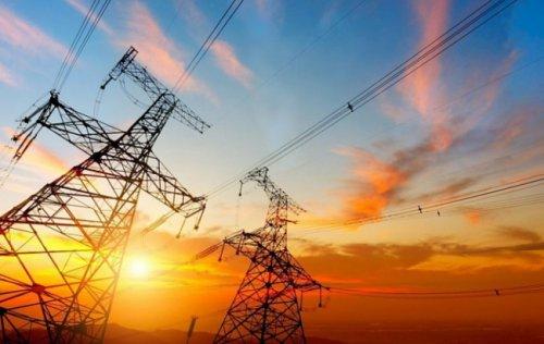 Бюджетные и бюджетозависимые предприятия региона наращивают задолженность за электроэнергию