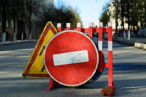 Эффективен ли весенний ямочный ремонт дорог?