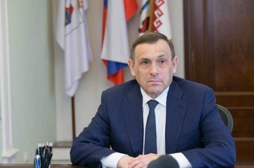 Годовой доход главы Марий Эл сократился на 1,7 млн руб