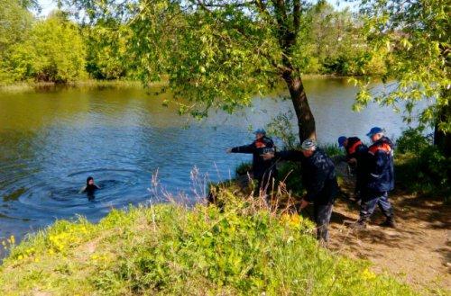 Молодой йошкаролинец утонул в Малой Кокшаге