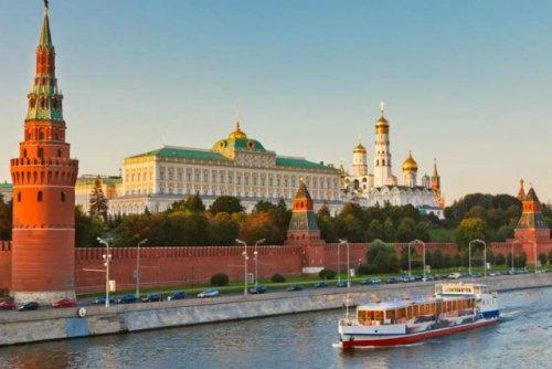 Из Йошкар-Олы в Москву. Каким видом транспорта вы воспользуетесь?