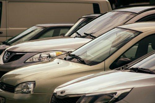 ВТБ Лизинг передал клиентам более 30 тысяч автомобилей в 2019 году