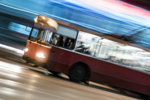 Стоимость проезда в общественном транспорте Йошкар-Олы будет снижена с 1 февраля 2020 года