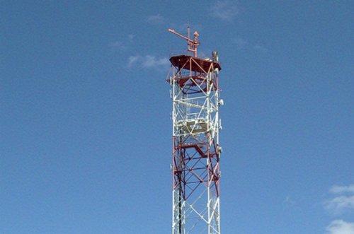 «Ростелеком» построил оптическую сеть для радиотелепередающего центра Республики Марий Эл