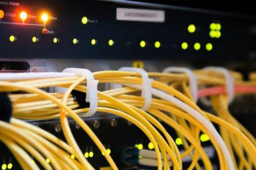«Ростелеком» и «РТК - Сетевые технологии» проведут крупнейшую модернизацию региональных сетей передачи данных
