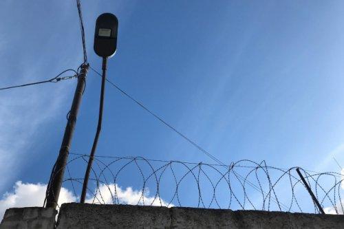 Жительница Йошкар-Олы проведёт девять лет в исправительной колонии за убийство мужа