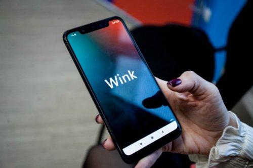 Для тех, кто дома — Wink увеличил коллекцию бесплатного контента в два раза