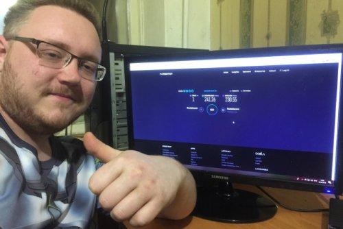 В Марий Эл более 1500 геймеров выбрали тариф «Игровой» от «Ростелекома»