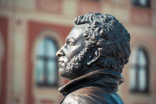 Театр кукол Марий Эл проведёт онлайн-марафон ко дню рождения Александра Пушкина