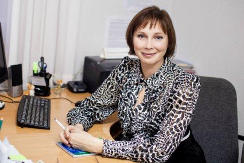 Екатерина Пономарева, педагог: «Я считаю, что мне повезло в жизни, она меня направляла в нужное русло, к тому, что мне нравилось»