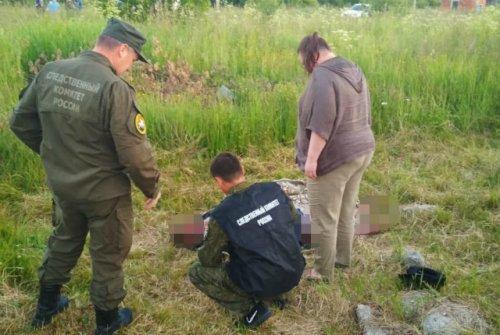 За сутки на территории Марий Эл найдены два тела ранее пропавших людей