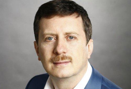 Бывший чиновник аппарата Совета Федерации возглавил министерство в Марий Эл