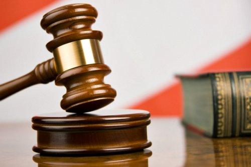 Убийца и грабитель из Йошкар-Олы приговорён к семнадцати годам лишения свободы
