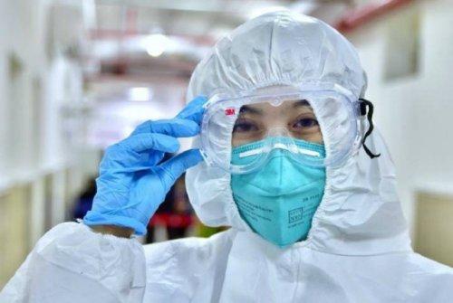Марий Эл занимает первое место среди регионов ПФО по доле выздоровевших от коронавируса