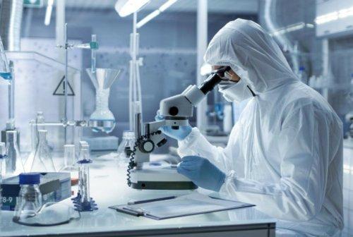 Марий Эл позднее всех из регионов Приволжья столкнулась с эпидемией коронавируса