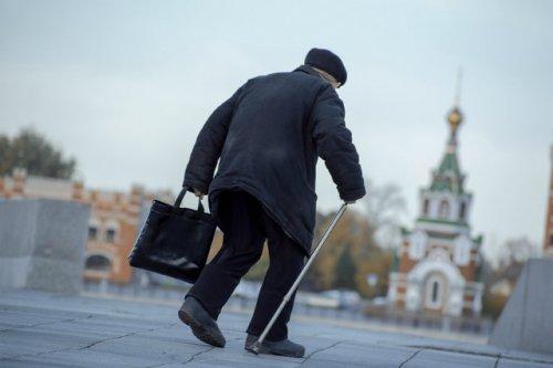 Пенсионерам-опекунам с 1 июля 2020 года возобновлена индексация пенсий
