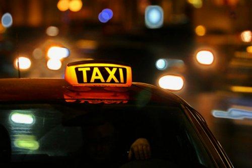 Житель Марий Эл, убивший таксиста в Татарстане, проведёт 19 лет в колонии строгого режима