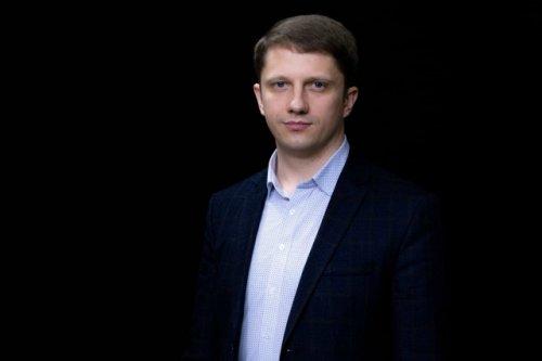 Отделение ЛДПР в Марий Эл вновь возглавил Антон Мирбадалев