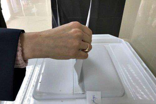В Марий Эл началась подготовка к сентябрьским выборам депутатов местного уровня