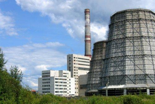 Энергетики отработали порядок действий при возможном возникновении чрезвычайной ситуации