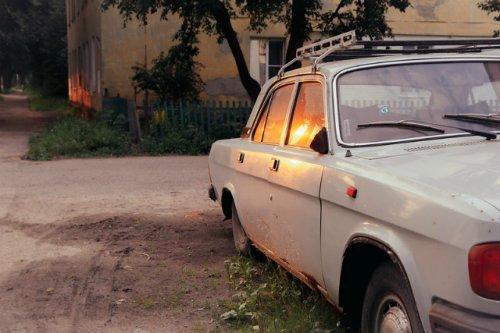 В Госавтоинспекции Марий Эл разъяснили порядок и сроки замены водительских прав