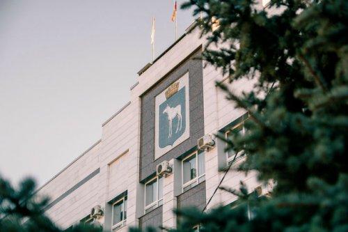 Выбрать общественную территорию Йошкар-Олы для благоустройства можно будет уже на этой неделе