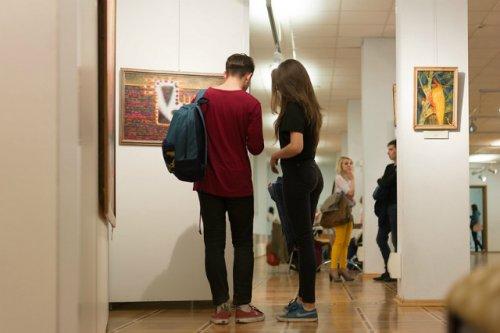 В городе Йошкар-Оле с 14 июля возобновляют свою работу музеи