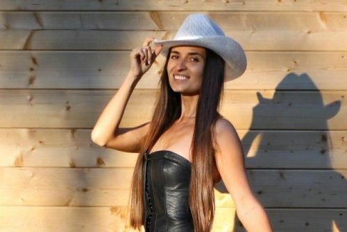 Ксения Белых, блогер: «У меня не было цели раскрутить блог, я просто делала, что мне нужно и делилась этим»