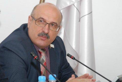 Депутат от ЛДПР доказал в суде неконституционность нормы административного кодекса Республики Марий Эл