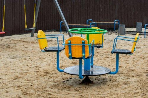 Возобновление работы детских дошкольных учреждений Йошкар-Олы будет происходить поэтапно