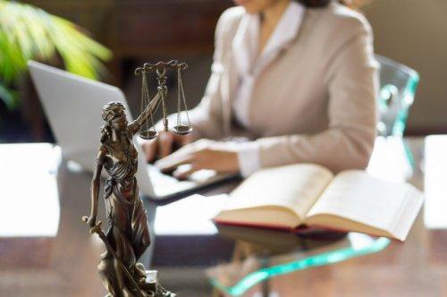 «Ростелеком. Юрист» поможет решить правовые вопросы