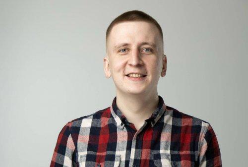 Александр Яровиков, маркетолог: «Моя любовь к маркетингу вышла из любви к рекламе, а потом случилась любовь к консалтингу»