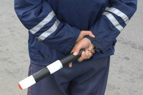 В предстоящие выходные дни сотрудники ГИБДД будут активно выявлять нетрезвых водителей