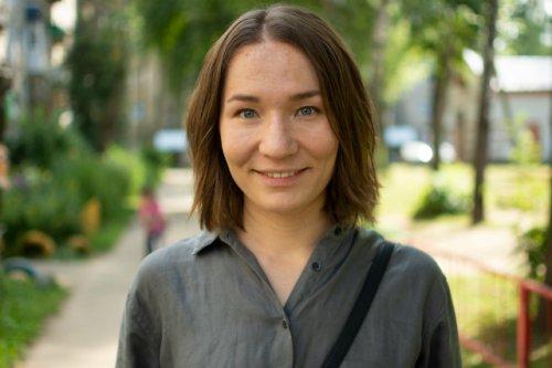 Ирина Садовина, культуролог и литературовед: «Я из тех йошкаролинцев, которые уезжают, возвращаются и хотят быть частью жизни Йошкар-Олы».