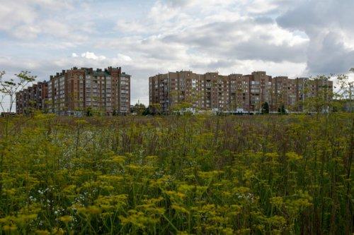 За семь месяцев 2020 года в Марий Эл построено квартир на четверть больше, чем год назад