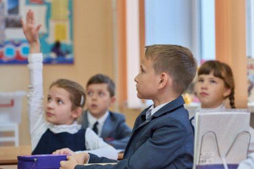 У родителей и педагогов остаются вопросы по поводу нового учебного года