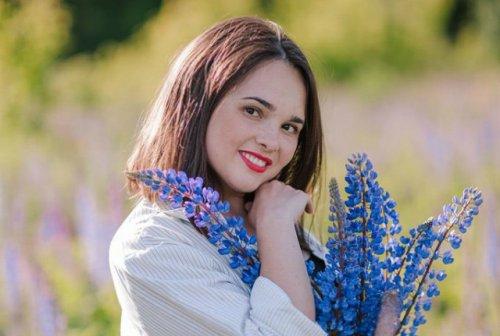 Альбина Жалялиева, детский стоматолог: «Задача врача помочь, а не навредить»