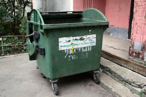 Поджигатель мусорных контейнеров из Козьмодемьянска предстанет перед судом