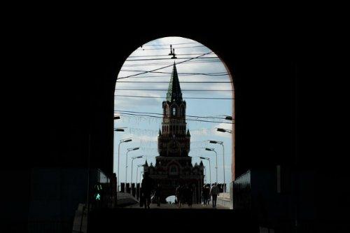 Советский район приглашает в гости в Благовещенскую башню