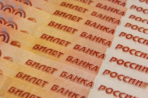 Лжебанкиры заработали на доверчивости йошкаролинки почти четыре миллиона рублей