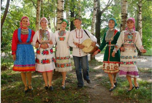 В Московском метрополитене открылась выставка фотографа из Йошкар-Олы