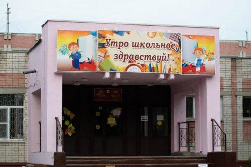 Ко Дню учителя лучшие из лучших педагогов республики получат премию