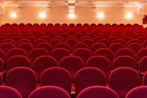 Фестиваль «Йошкар-Ола театральная» состоится в начале октября