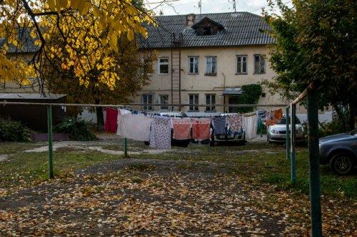 Отопление в многоквартирных домах Йошкар-Олы появится в начале октября
