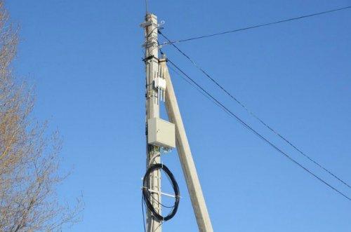 Марий Эл: «Ростелеком» зафиксировал в точках доступа Wi-Fi более 200 тысяч интернет-сессий
