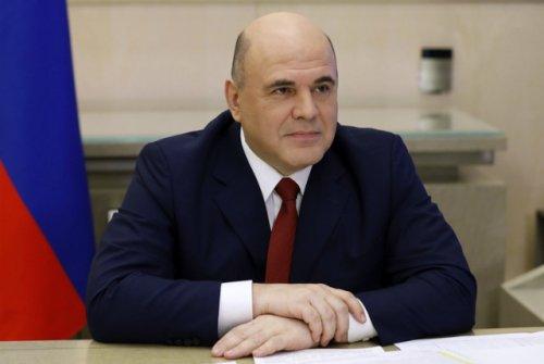 Премьер-министр России посетит сегодня предприятия Марий Эл и Чувашии